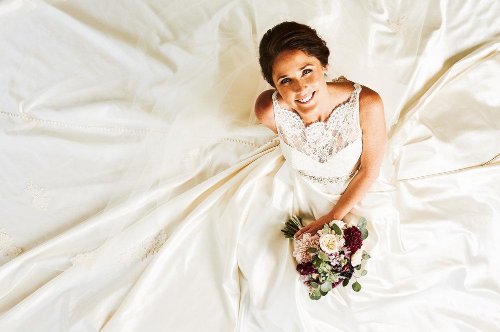 Kaitlyn-Hadaway-Bridal0513.jpg