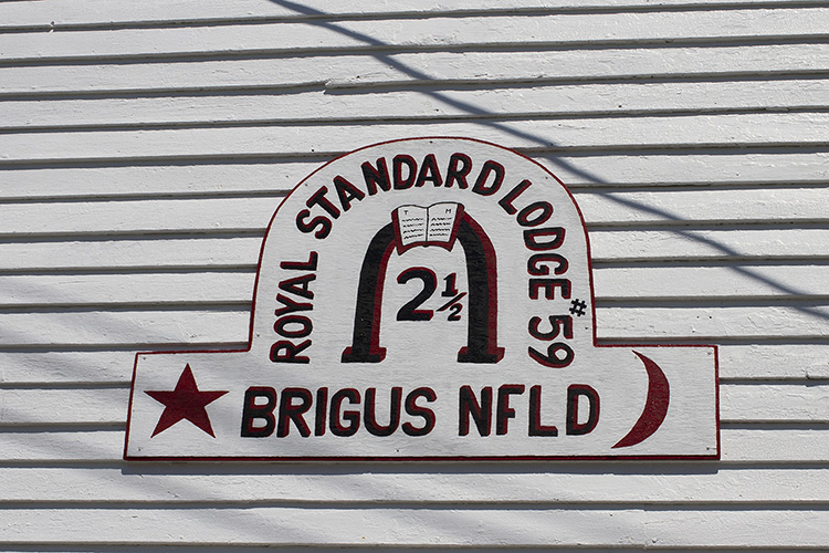 brigus lodge sign sm.jpg