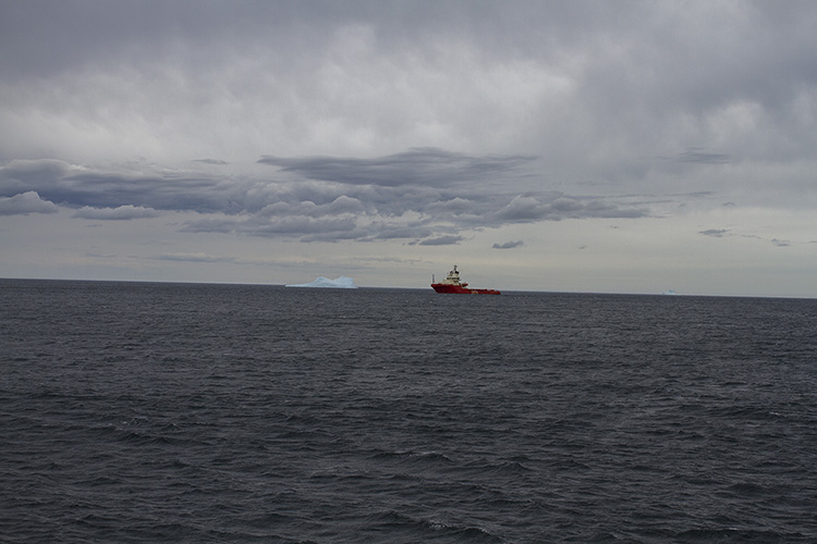 coast guard with iceberg sm.jpg