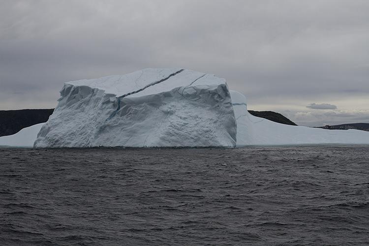 iceberg4 sm.jpg