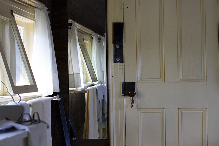 landfall interior bathroom sm.jpg