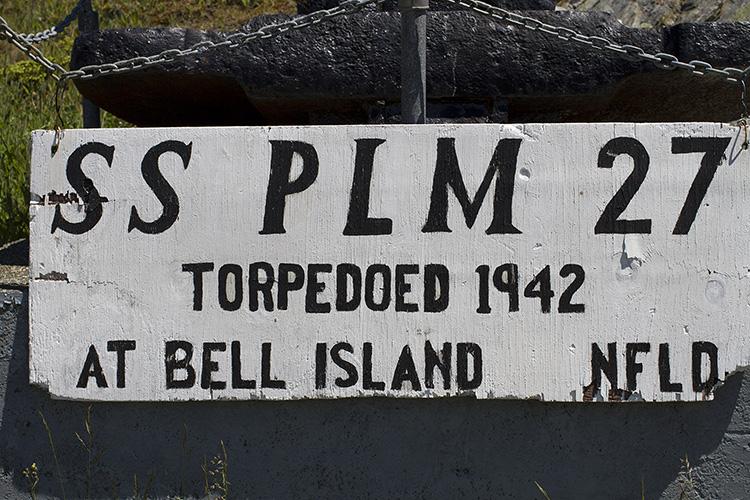 torpedoed sm.jpg
