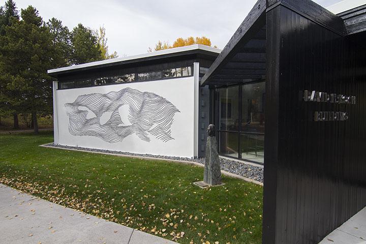 Copy of Aspen Institute