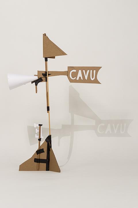 Cavu.jpg