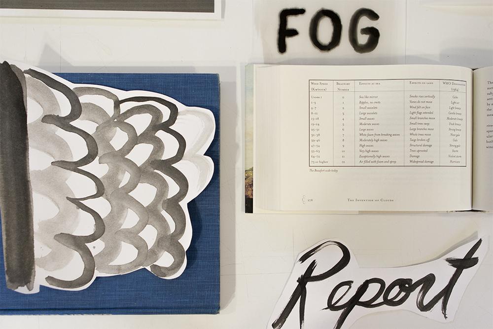 fog report.jpg