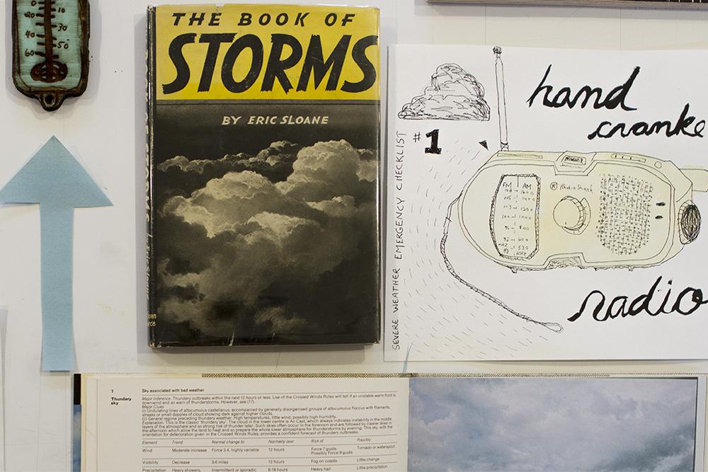 Storms 2.jpg