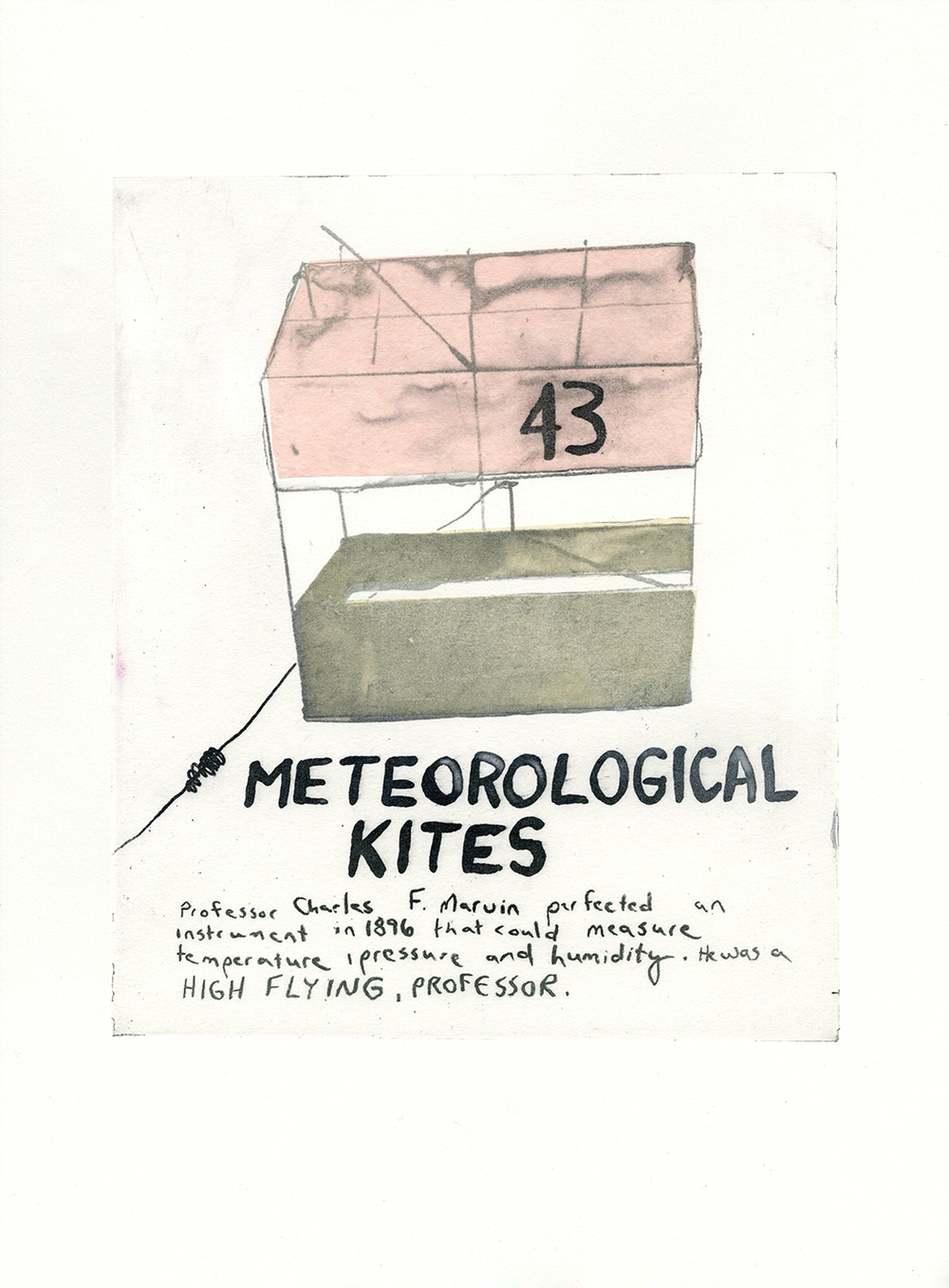 meterorological kites.jpg