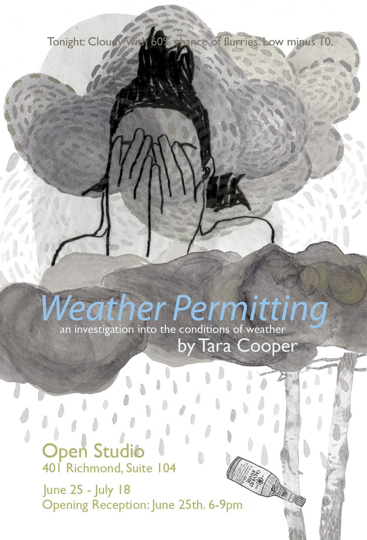 weather-permitting_postcard.jpg