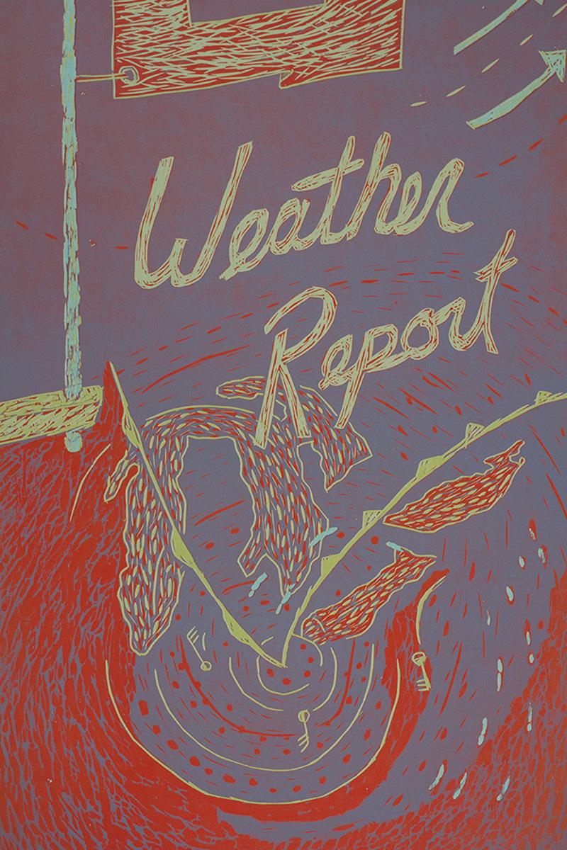 webRED-weather-report-detail.jpg