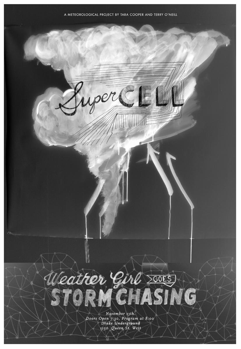 supercell-p1-web.jpg