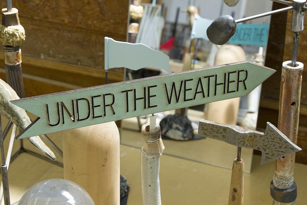 Under the Weather.jpg