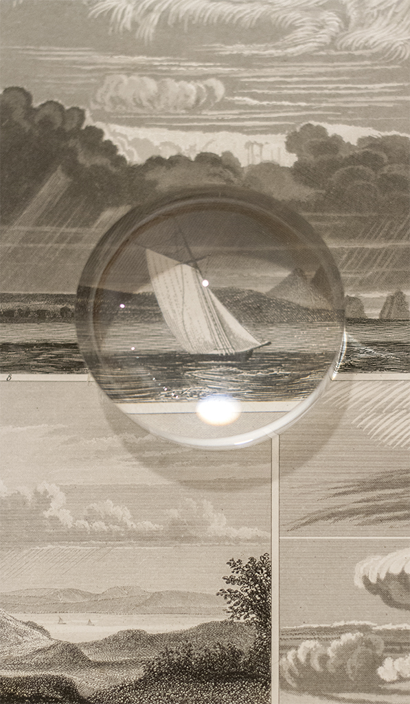 Old Engraving.jpg