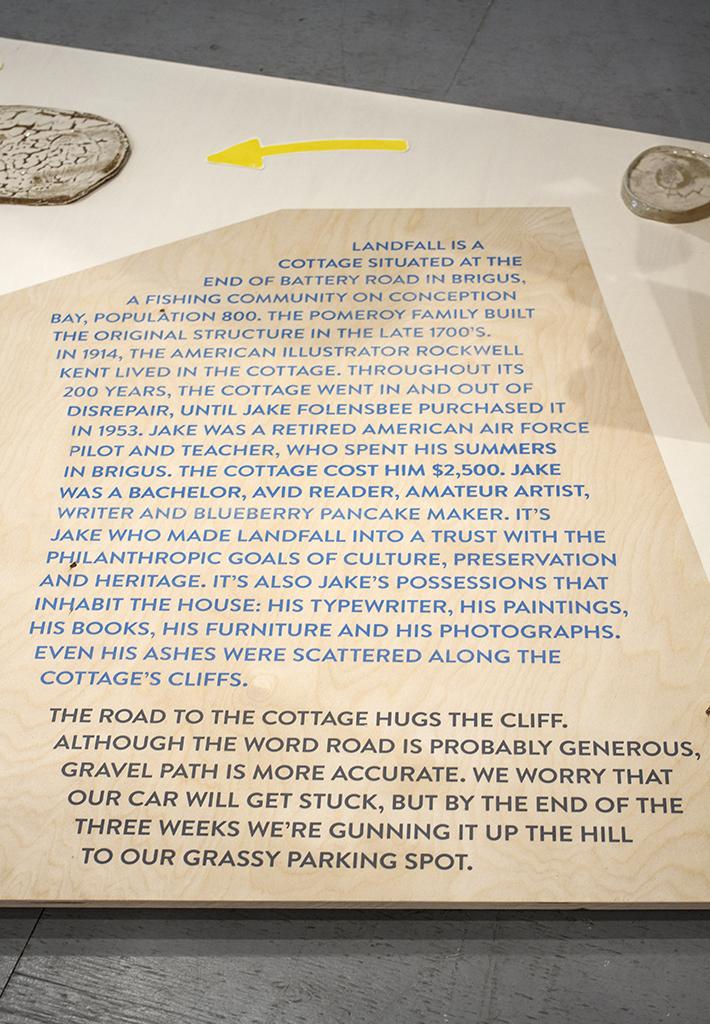 cottage text.jpg