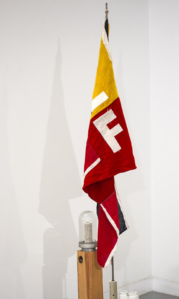 landfall flag.jpg