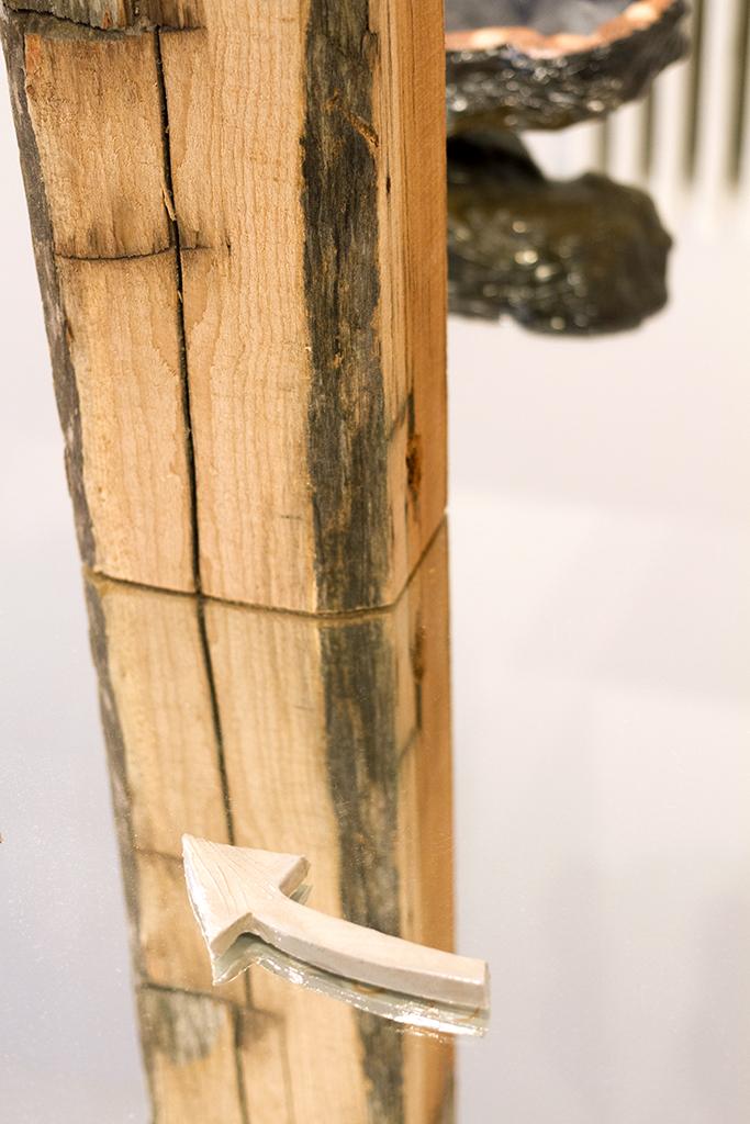 Wood Arrow.jpg