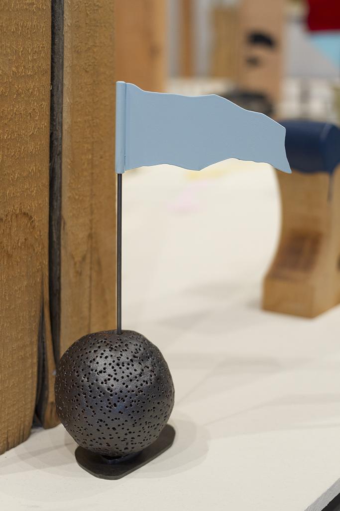 Ball Flag Sculpture.jpg