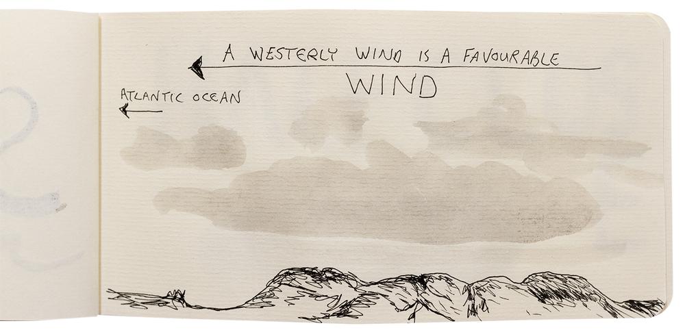 web Westerly Wind.jpg