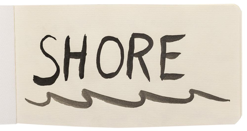 web Shore.jpg