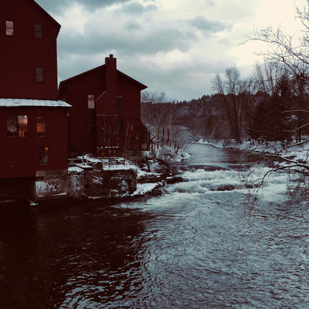 vermont studio center the mill.jpg