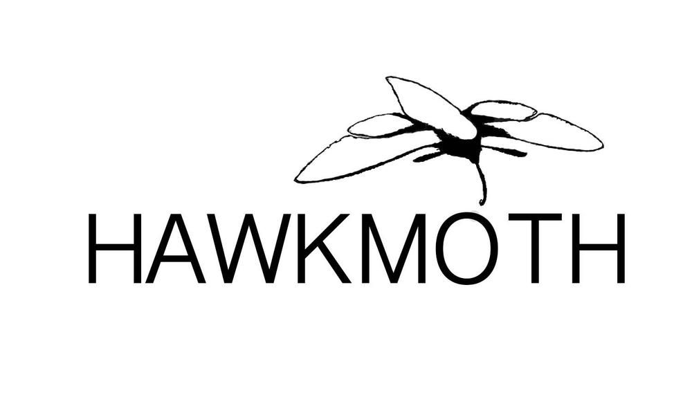 Hawkmoth_logo.jpg