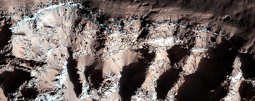 bedrock-asimov-crater.jpg