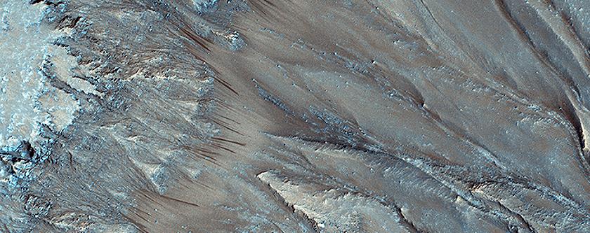 palikir-crater-seasonal-flows.jpg