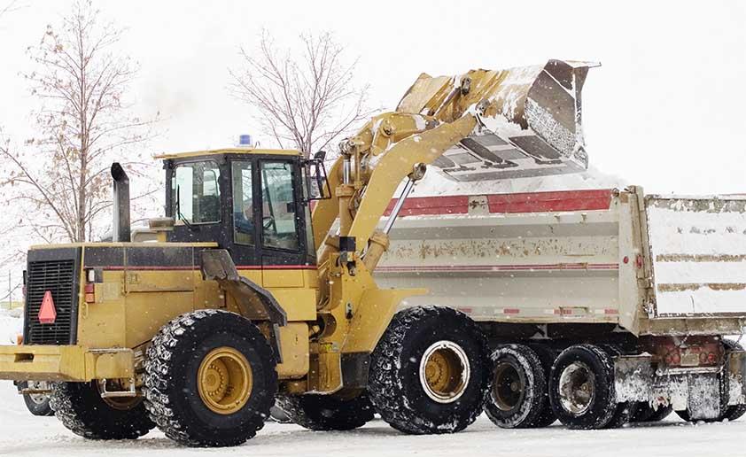 snow-haul.jpg