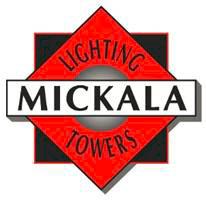 Mickala Mining.jpg