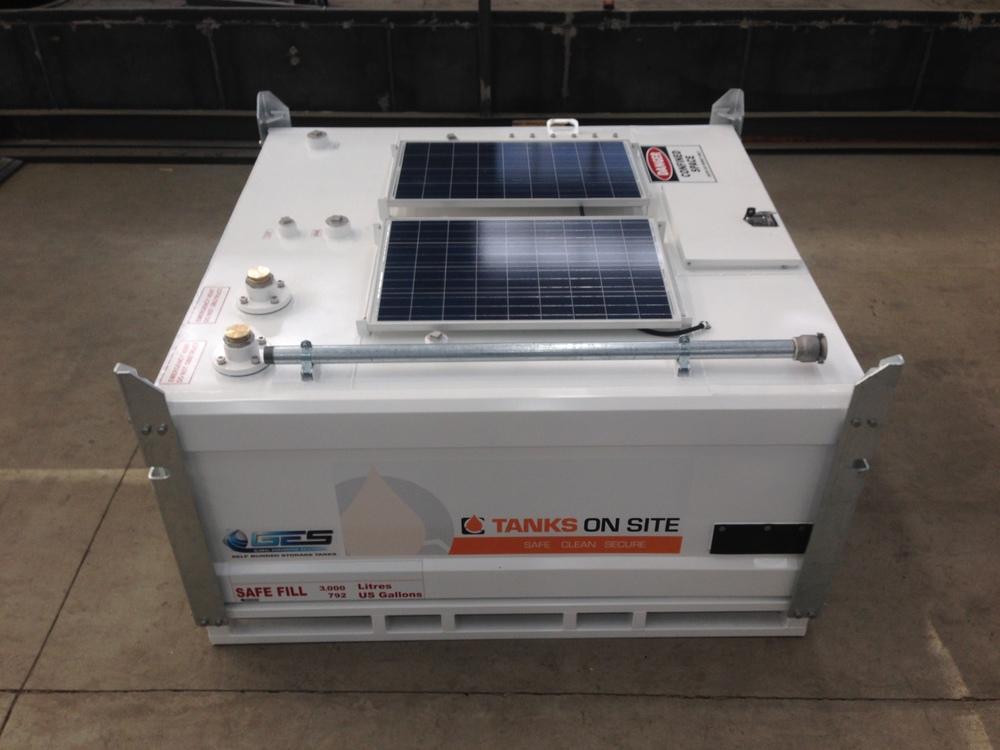3KL Solar 2.JPG