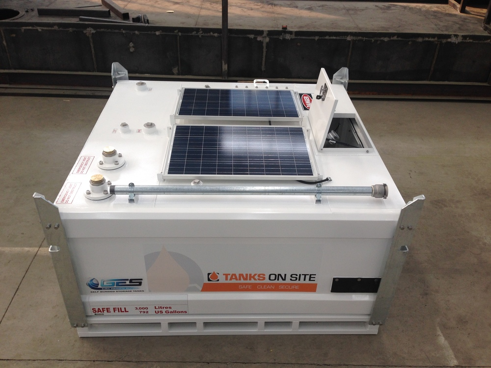 3KL Solar.JPG
