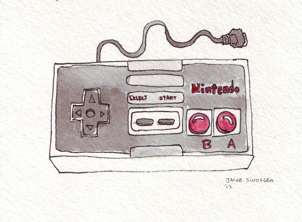 NEScontroller.jpg