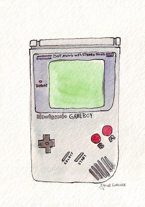Gameboy.jpg