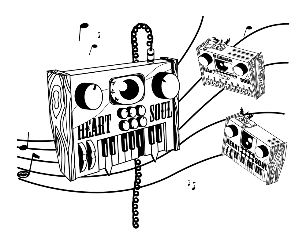 HeartSoulSynths-01.png