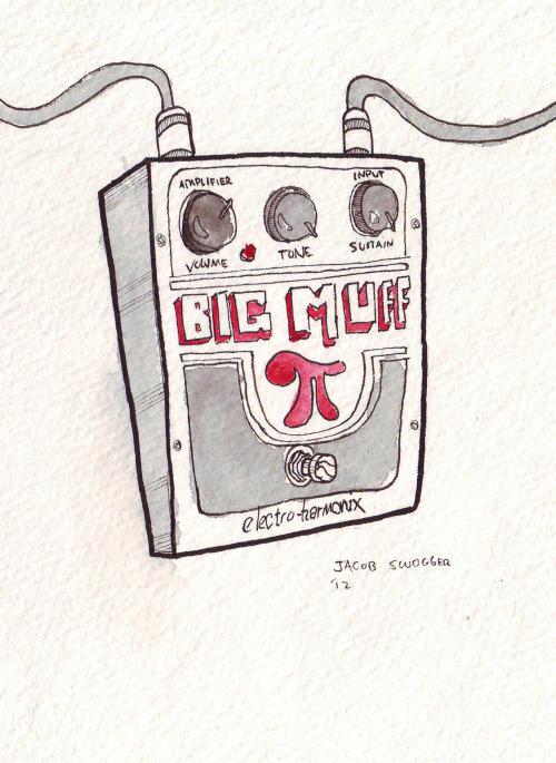 BigMuffNYC.jpg