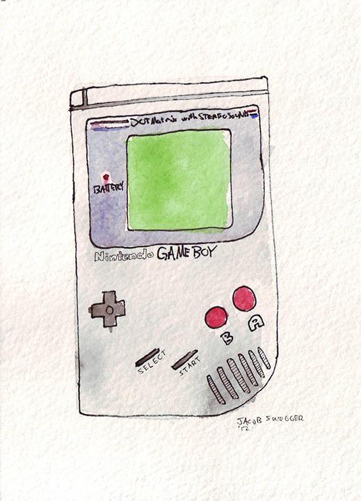 Gameboy1_sm_7x10.jpg
