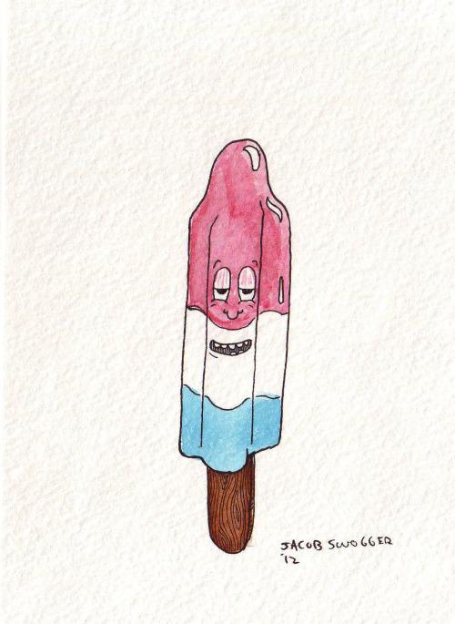 rocketpop.jpg