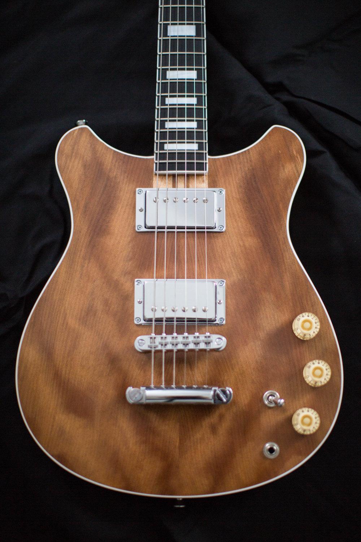 2014 MPLS Guitar