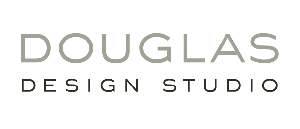 Douglas Design Studio