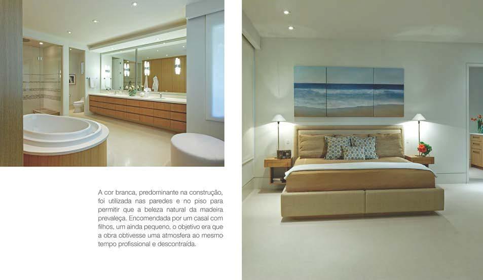 DDS-Lush-Brasil_Page_4.jpg