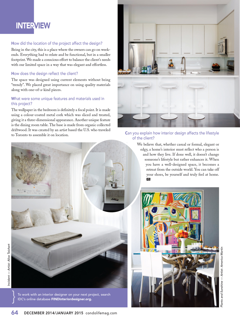Condo Life Magazine_Amlani_Page_3.jpg
