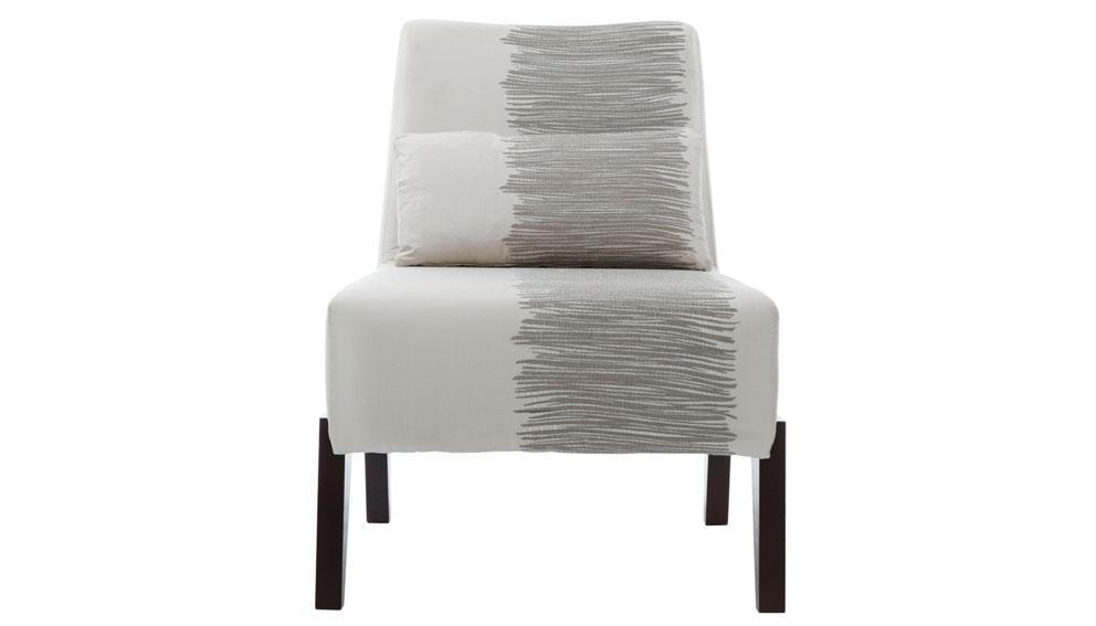 Carol Chair 4 Resize.jpg