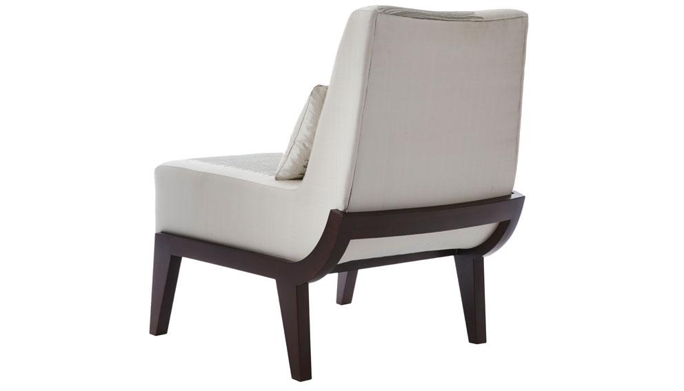 Carol Chair 5 Resize.jpg