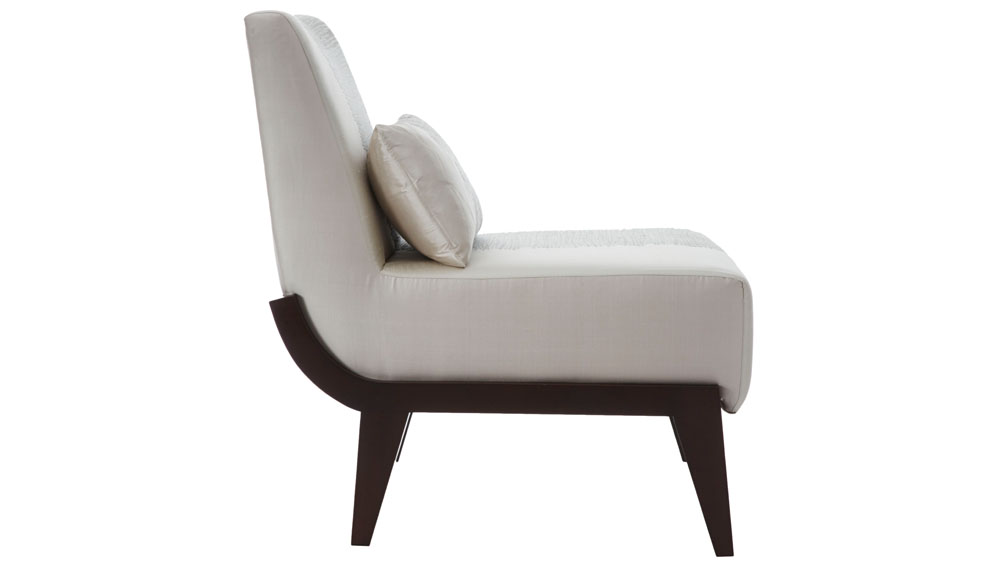 Carol Chair Resize 6.jpg