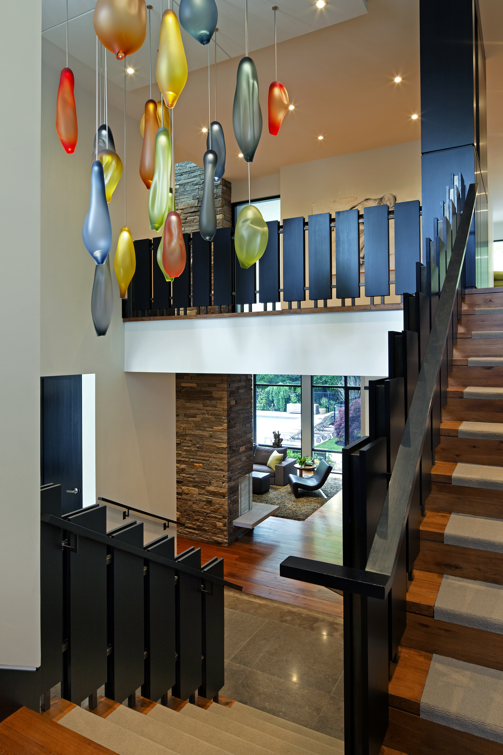 2_Stairs with light fixture.jpg