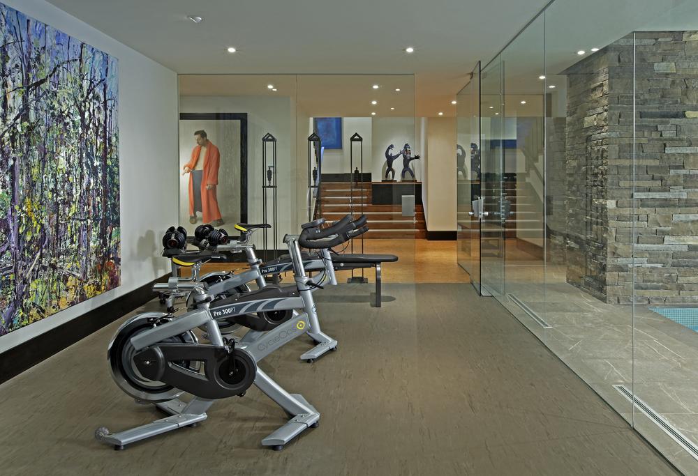 14_Gym.jpg
