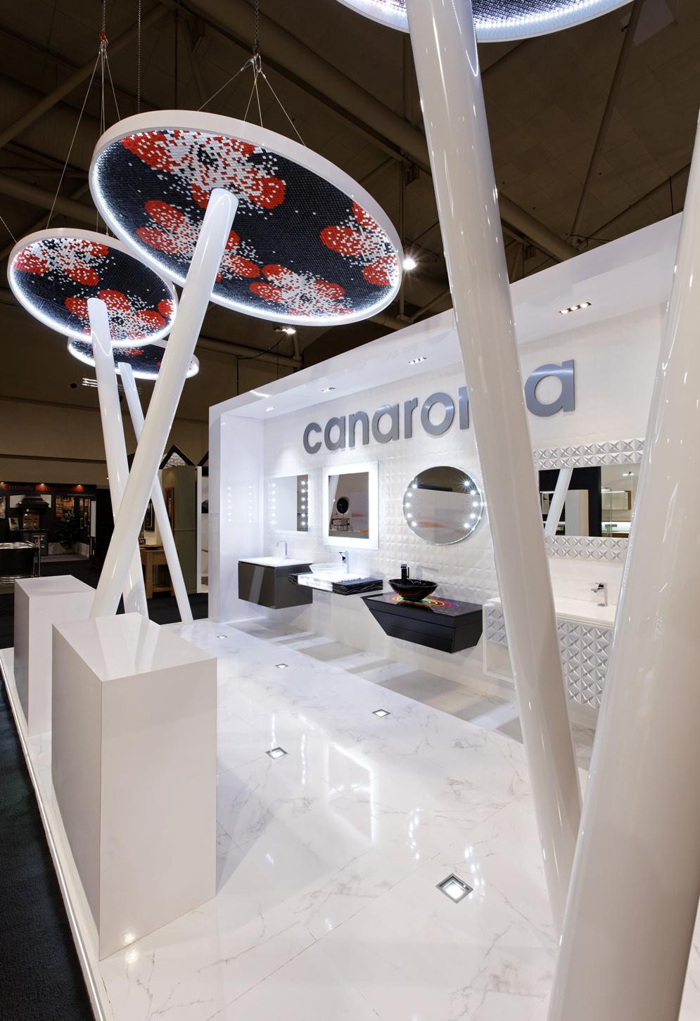Canaroma Booth3.jpg
