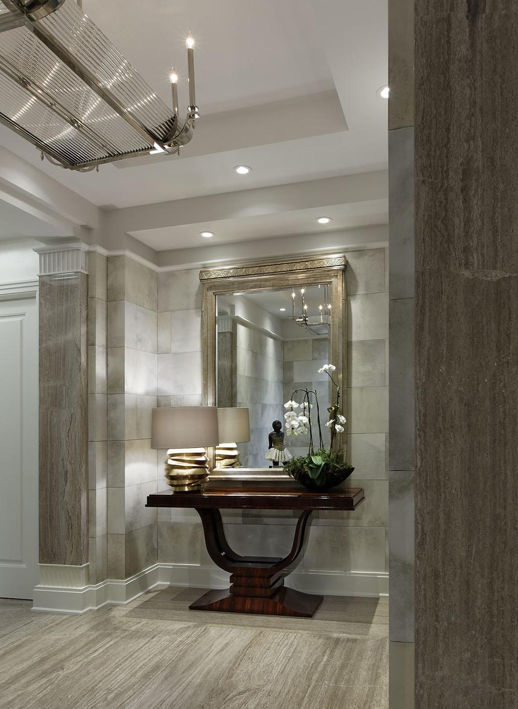 1_Foyer.jpg