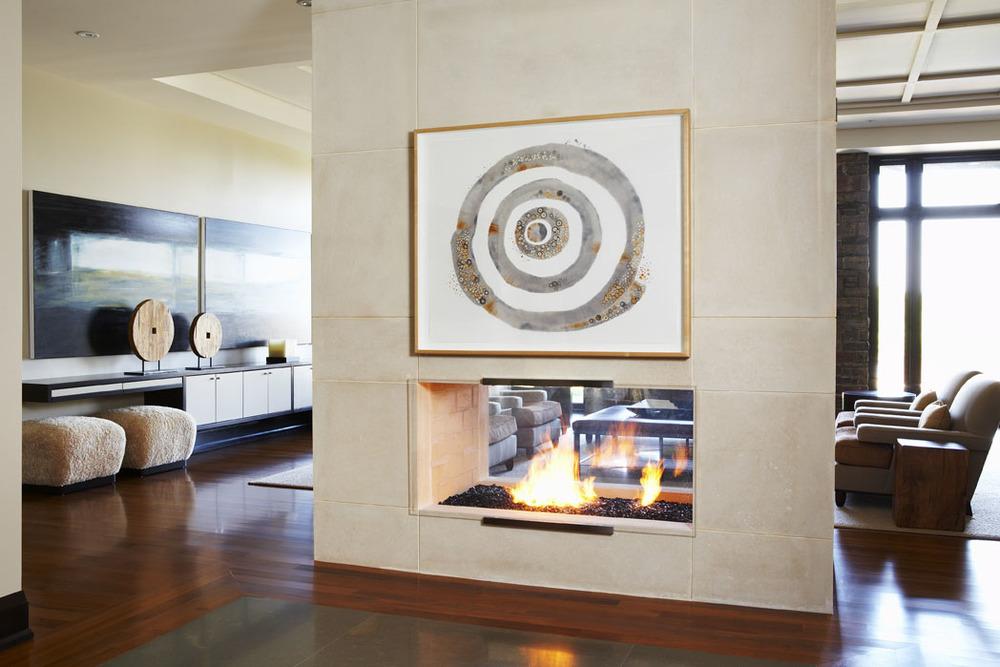 2_Fireplace.jpg