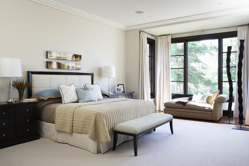 7_Master Bedroom.jpg