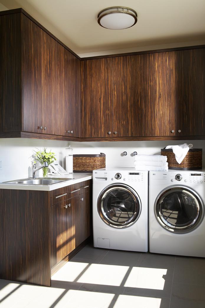 12_Laundry Room.jpg